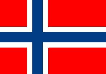 drapeaunorvegesf5.jpg